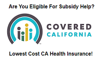 Covered CA Lowest Cost Health Insurance Plans in California
