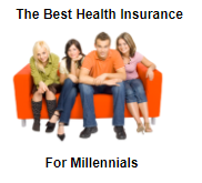 The Best California Health Plan for Millennials
