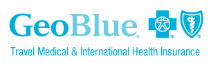 GeoBlue International Medical Insurance